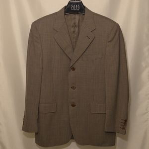 Canali | Barneys New York (Sportcoat - 48C)